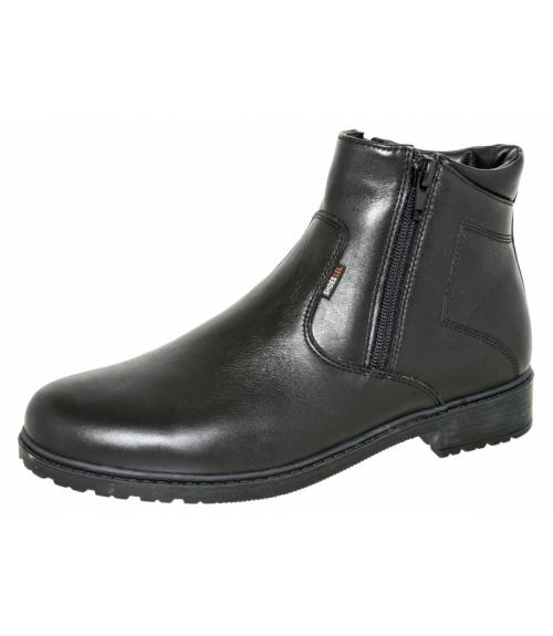 Ботинки детские, Фабрика обуви Лель, г. Киров