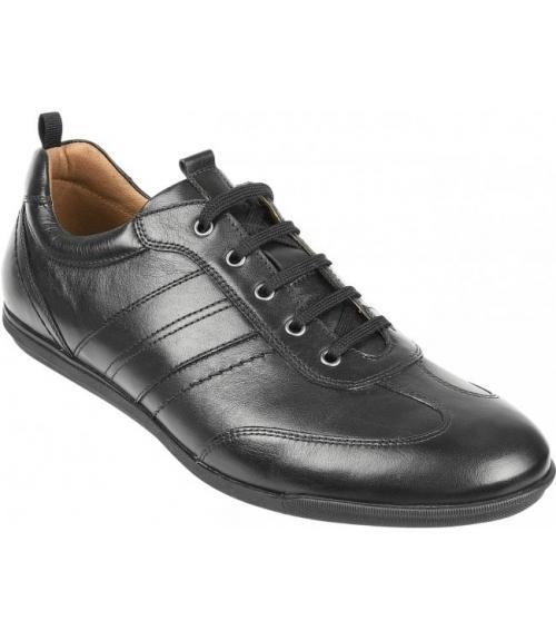 Полуботинки, Фабрика обуви Ralf Ringer, г. Москва