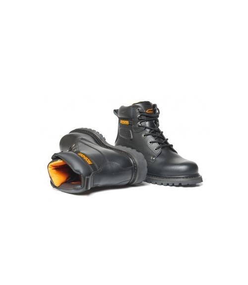 Ботинки рабочие PROSHOES , Фабрика обуви Центр Профессиональной Обуви, г. Москва