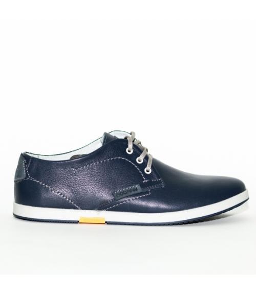Кеды мужские, Фабрика обуви Gans, г. Махачкала