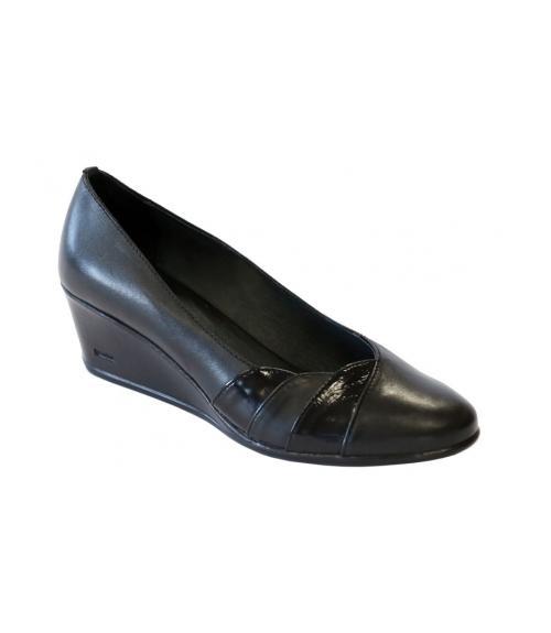 Туфли женские, Фабрика обуви Росток, г. Биробиджан