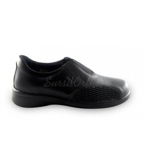 Ортопедическая обувь для женщин, Фабрика обуви Sursil Ortho, г. Москва