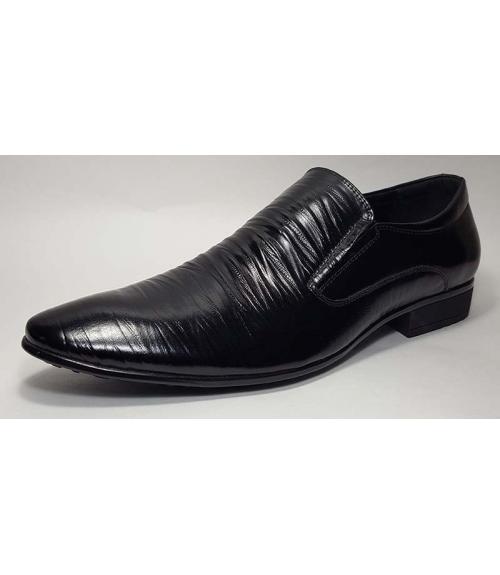 Туфли МУЖСКИЕ, Фабрика обуви BOTSHOES, г. Москва