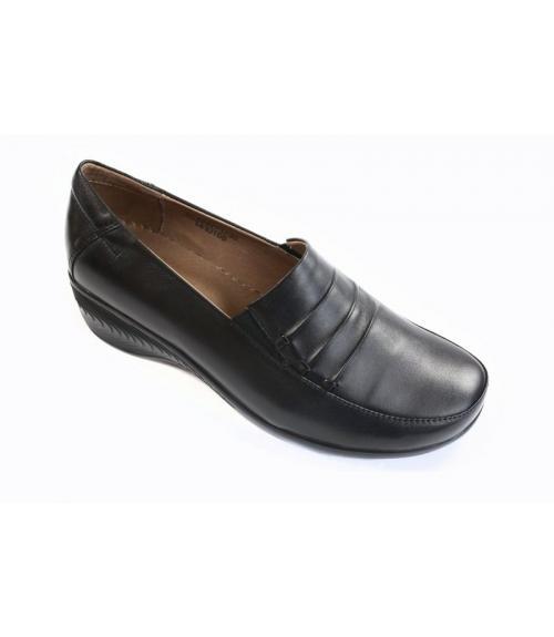 Туфли женские, Фабрика обуви Litfoot, г. Санкт-Петербкрг