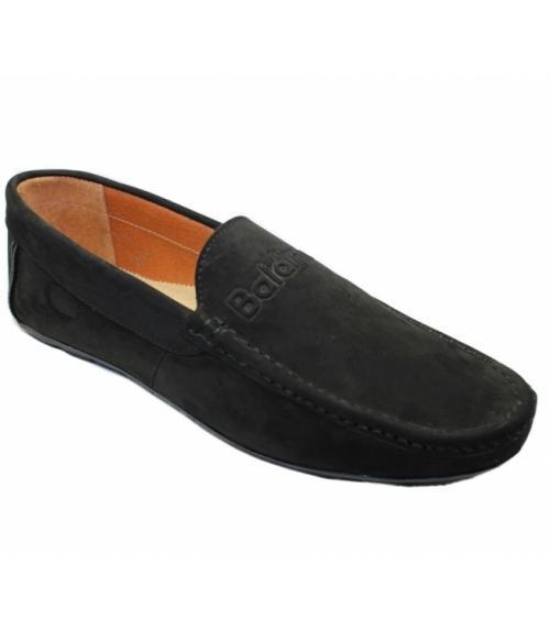 Мокасины мужские, Фабрика обуви Подкова, г. Махачкала