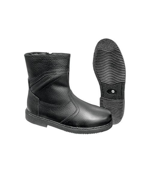 Сапоги рабочие, Фабрика обуви Альпинист, г. Санкт-Петербург