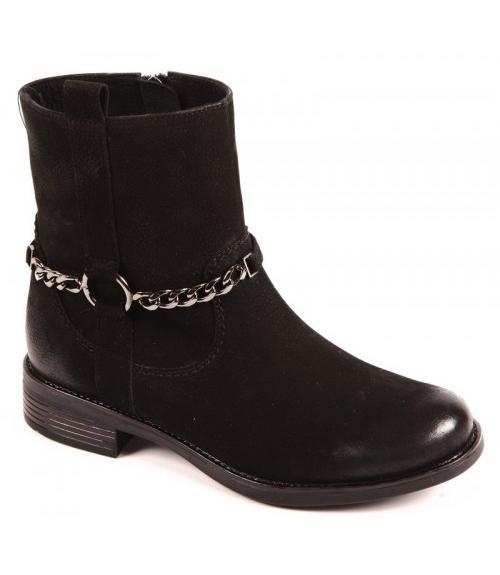 Ботинки, обувная фабрика Юничел Челябинск, цены, обувь оптом. d3052df1dd9