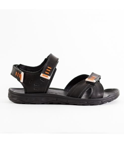 Сандалии мужские, Фабрика обуви Gans, г. Махачкала