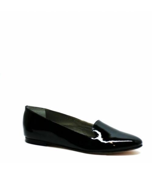 Балетки женские, Фабрика обуви BENEFIT, г. Москва