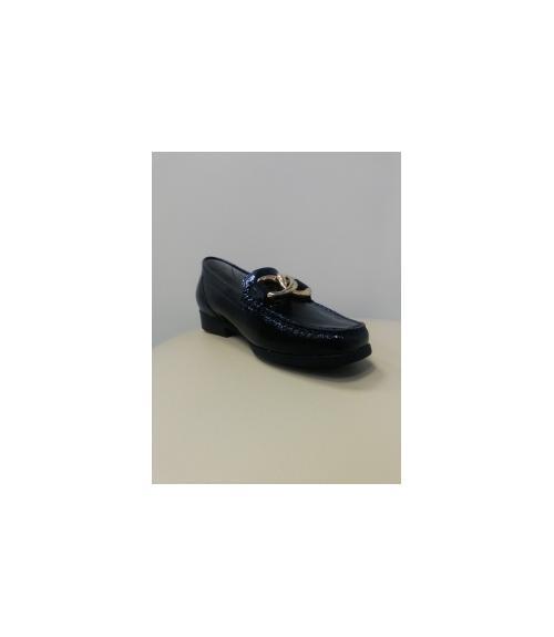 Туфли ортопедические женские Waldlaufer , Фабрика обуви Ринтек, г. Москва