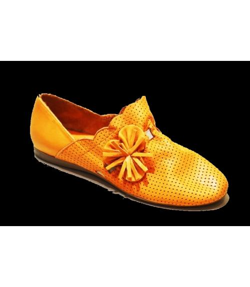 Женская обувь ростов на дону каталог