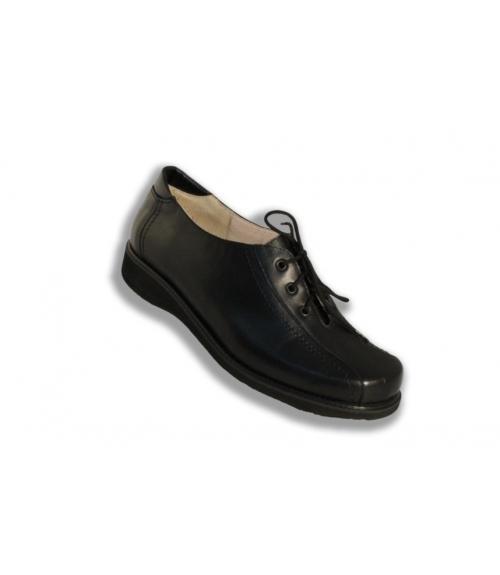 Обувь томас мюнц официальный сайт адреса магазинов