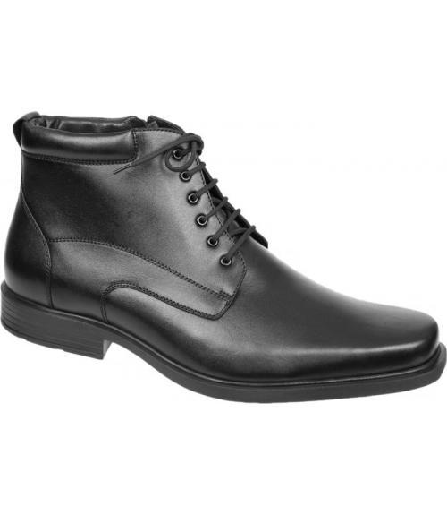 Ботикни, Фабрика обуви Ralf Ringer, г. Москва