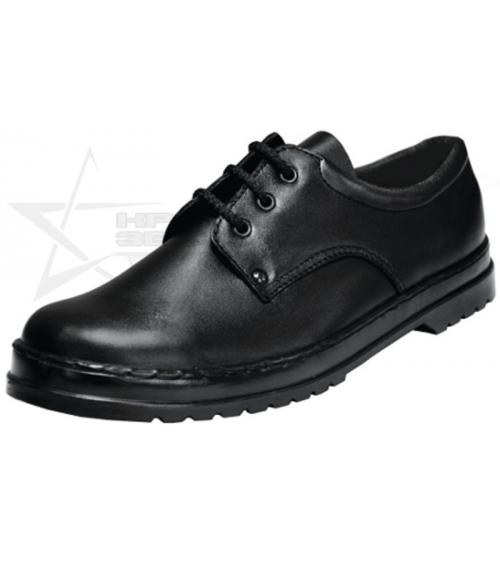 Полуботинки мужские, Фабрика обуви Красная звезда, г. Кимры
