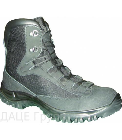 Ботинки демисезонные, Фабрика обуви ДАЦЕ Групп, г. Кузнецк