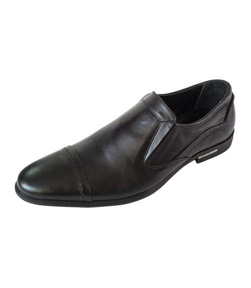Туфли мужские, Фабрика обуви Алекс, г. Ростов-на-Дону