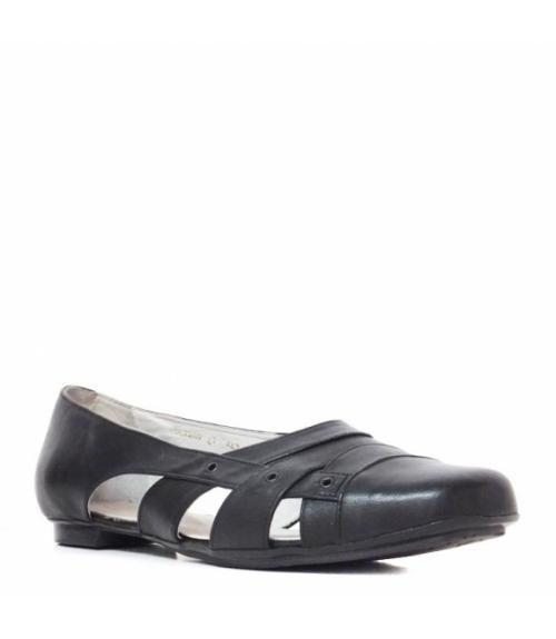 Сандалии женские, Фабрика обуви Меркурий, г. Санкт-Петербург