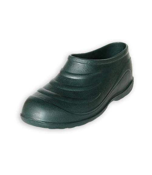 Галоши женские, Фабрика обуви Сигма, г. Ессентуки