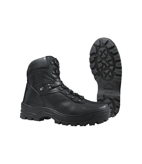 Ботинки рабочие Protector, Фабрика обуви Альпинист, г. Санкт-Петербург