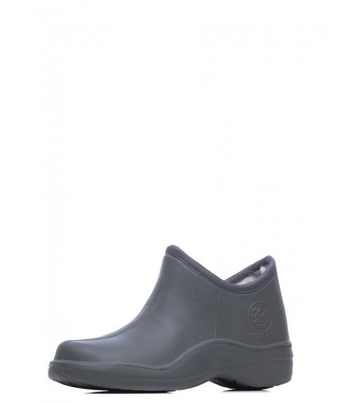Галоши ЭВА женские, Фабрика обуви Каури, г. Тверь