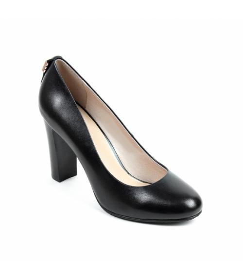 Туфли, Фабрика обуви Baden, г. Москва