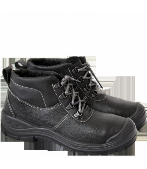 Полуботинки мужские, Фабрика обуви Кожевенно обувная компания, г. Куса