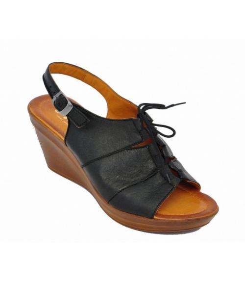 Босоножки женские, Фабрика обуви Aria, г. Санкт-Петербург