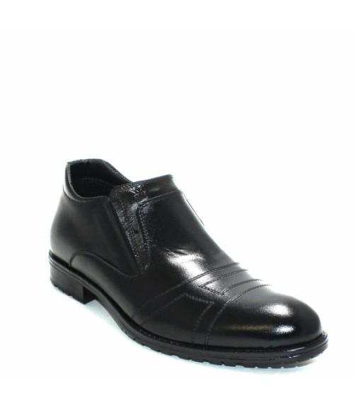 Полуботинки мужские, Фабрика обуви ARTMAN, г. Махачкала