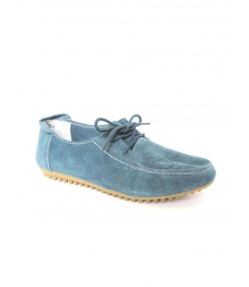 Кроссовки женские, Фабрика обуви Elite, г. Санкт-Петербург