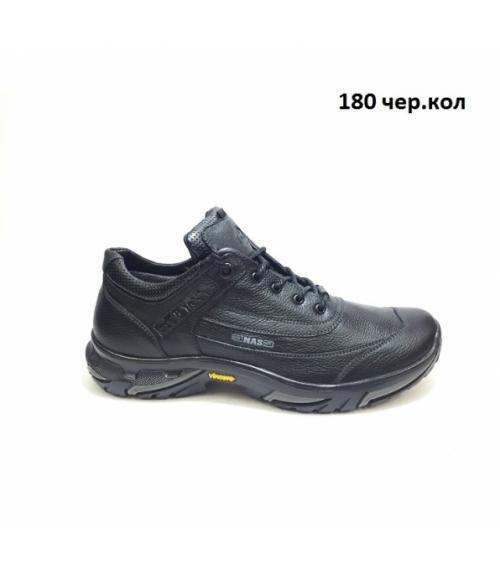 Кроссовки мужские зимние, Фабрика обуви Saniano, г. Ростов-на-Дону