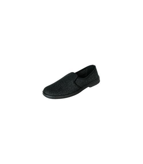 Туфли мужские, Фабрика обуви Вантекс, г. Армавир
