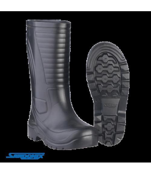 Сапоги рабочие мужские НОРД, Фабрика обуви Sardonix, г. Астрахань