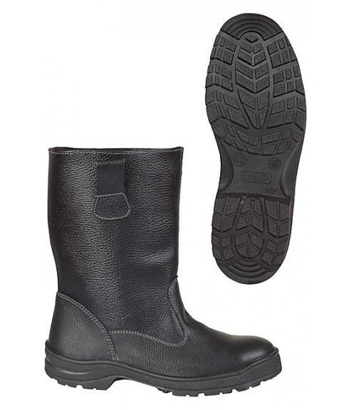 Сапоги Премиум, Фабрика обуви Sura, г. Кузнецк