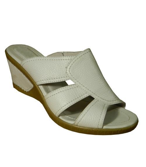 Сабо женские, Фабрика обуви Inner, г. Санкт-Петербург