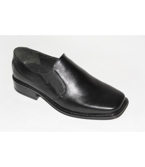 Полуботинки Детские, Фабрика обуви Саян-Обувь, г. Абакан