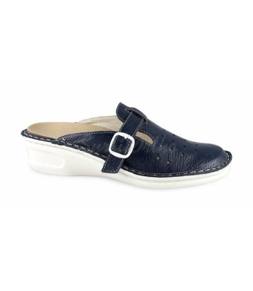 Медицинская обувь, Фабрика обуви Sursil Ortho, г. Москва