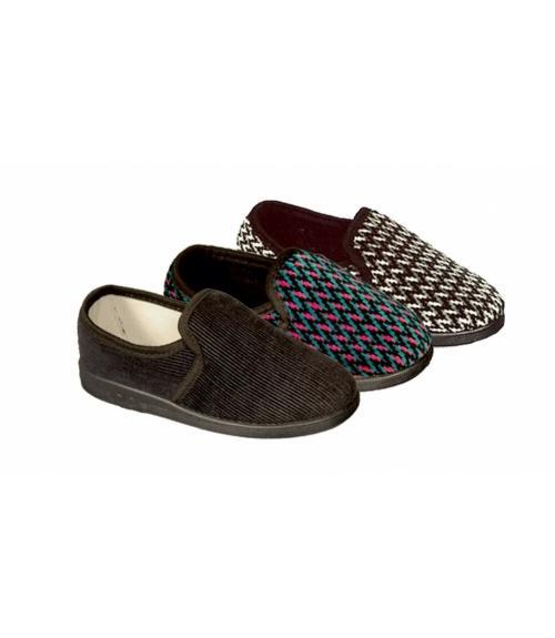 обувь повседневная детская, Фабрика обуви Soft step, г. Пенза