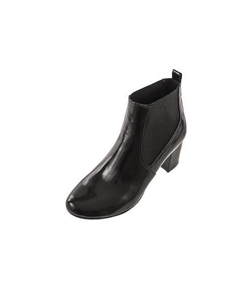 Ботильоны, Фабрика обуви Торнадо, г. Армавир