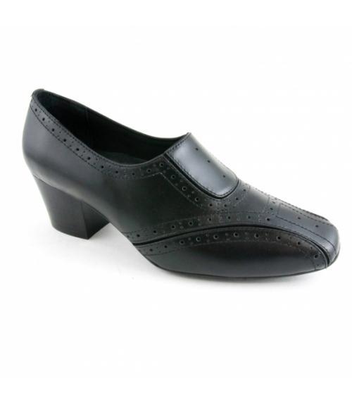 e94b87744 Туфли женские Ортомода, обувная фабрика Ортомода Москва, цены, обувь ...