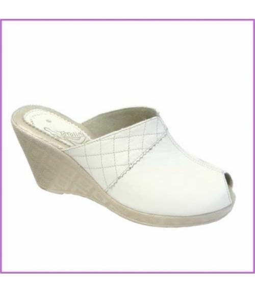 Сабо женские Lyudmila, Фабрика обуви TOTOlini, г. Балашов