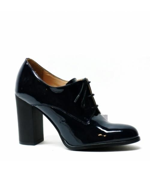 Туфли женские, Фабрика обуви BENEFIT, г. Москва