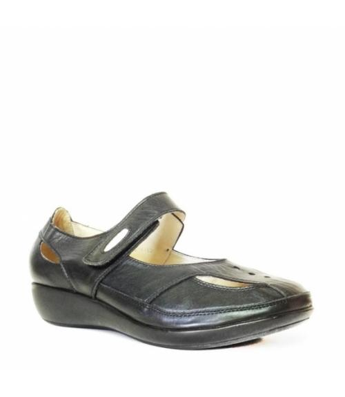 Туфли женские, Фабрика обуви Меркурий, г. Санкт-Петербург