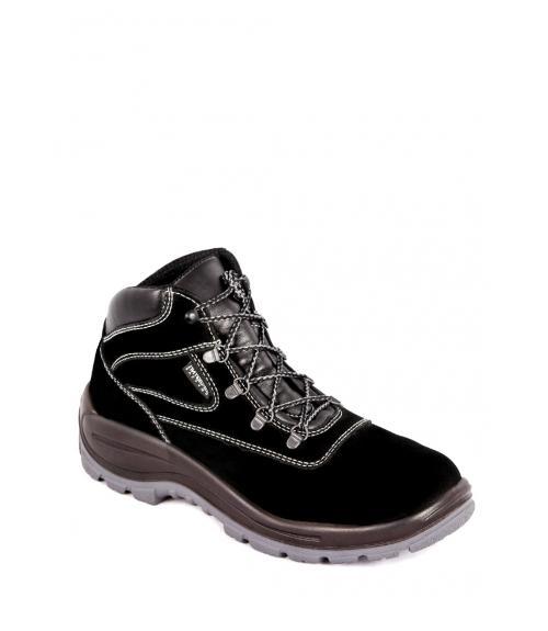 Ботинки для активного отдыха, Фабрика обуви Вахруши-Литобувь, г. Вахруши