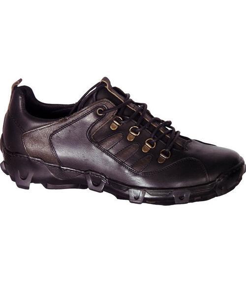 Кроссовки мужские, Фабрика обуви Ульяновская обувная фабрика, г. Ульяновск