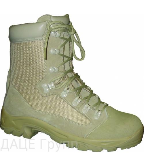 Ботинки облегченные, Фабрика обуви ДАЦЕ Групп, г. Кузнецк