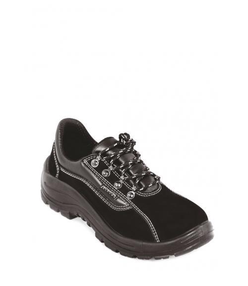 Полуботинки для ИТР, Фабрика обуви Вахруши-Литобувь, г. Вахруши