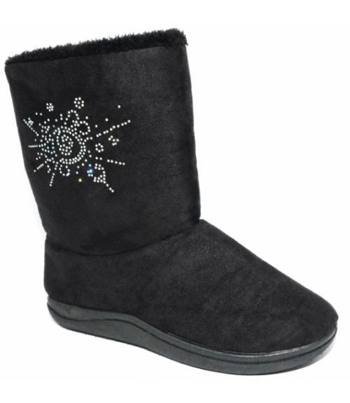 Сапоги женские угги, Фабрика обуви Талдомская фабрика обуви Taltex, г. Талдом