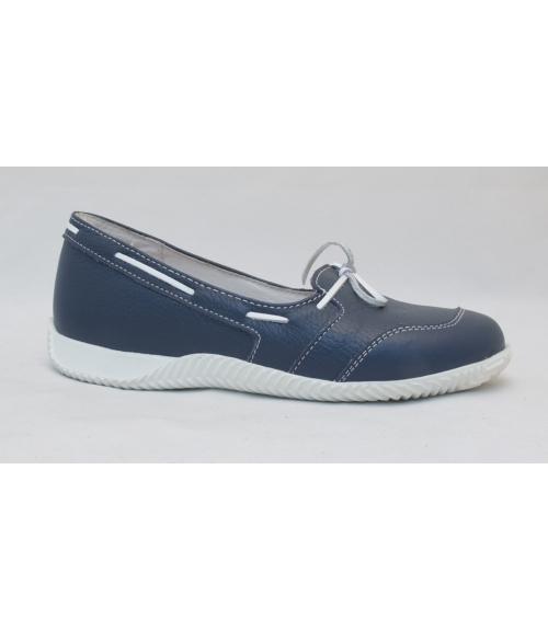 Детские ортопедические туфли, Фабрика обуви ОрФея, г. Челябинск