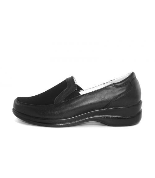 Туфли женские ортопедические, Фабрика обуви Фабрика ортопедической обуви, г. Санкт-Петербург