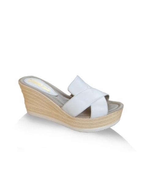 Сабо женские, Фабрика обуви Gugo shoes, г. Пятигорск